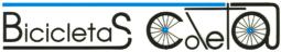 Bicicletas Coleta Granada | Tienda – Taller